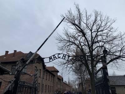 Auschwitz I - Viajando | Tu blog de viajes