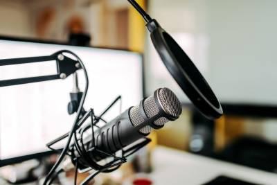 Cómo grabar un podcast a distancia con la mayor calidad - Iván Patxi