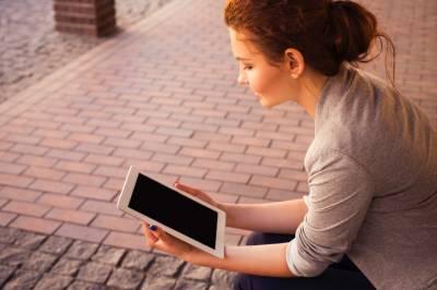4 claves para crear contenido fácil de leer y compartir