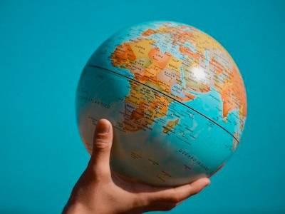 10 países que me muero por conocer