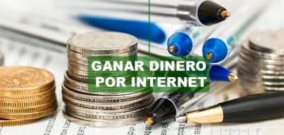 ▷Aprende a ganar dinero por Internet
