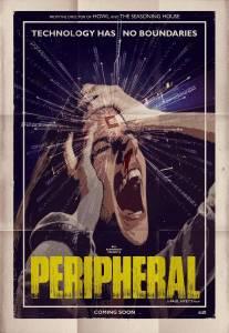 Peripheral (2017)
