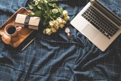 30 Ideas para que triunfes por internet