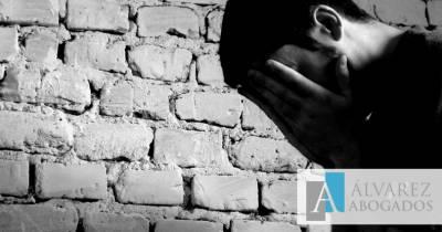 Abogados Derecho Penal y Delitos Económicos | Alvarez Abogados Tenerife