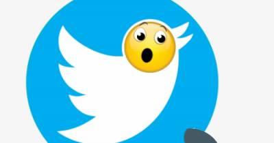 ¿Por qué Twitter ha restringido mi cuenta?