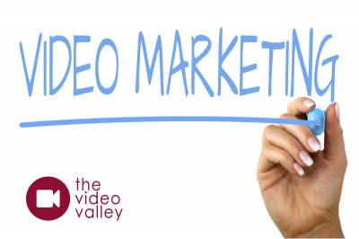 9 tendencias del video marketing para empresas
