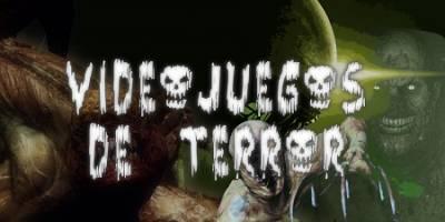 Pesadillas De Nueva Generación... Los Juegos De Terror Que Se Avecinan Para PS5 Y Xbox Series X