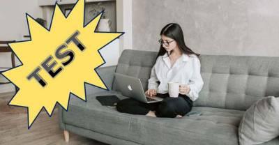 ¿Haces bien el teletrabajo en casa? (Test)