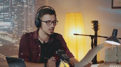 Ejercicios de locución para mejorar la dicción y vocalización en tu podcast