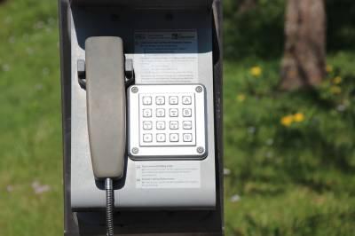 La Única Guía de Teléfonos de Colombia que vas a Necesitar