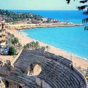 10 Lugares Que Visitar En Tarragona