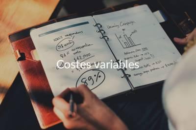 Cómo calcular los costes de un proyecto para hacer un buen presupuesto