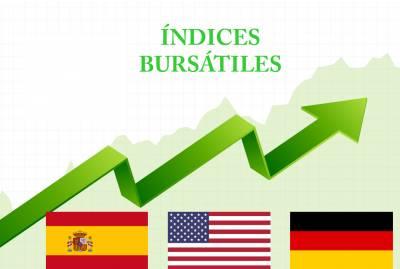 ¿Qué es un índice bursátil y qué utilidad tiene?