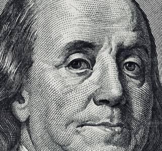 Las trampas del dinero post-pandemia en las que no debes caer