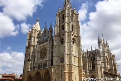 Qué ver en León: 10 lugares imprescindibles para visitar