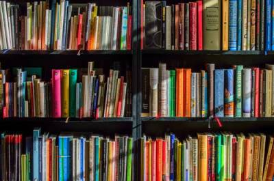 Libros que te enseñarán a convertirte en un líder ⑩❷⓿❷⓿