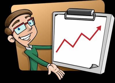 Mini Guía plan de marketing en 6 pasos + Infografía