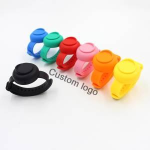 Las nuevas pulseras personalizadas de merchandising para reactivar la economía de las empresas