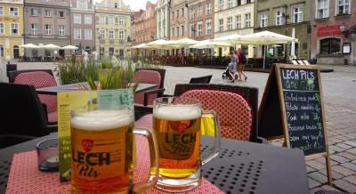 Gastronomía polaca: 10 platos típicos de Polonia | Mi Siguiente Viaje