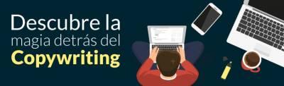 Ventas online: cómo aumentarlas con un Copywritter | 6.0 NetConsulting