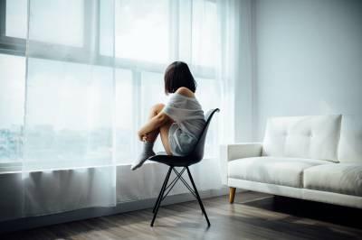 Depresión post parto, cómo detectarla