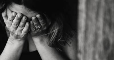 Hablar con otros, el mejor blindaje contra la depresión