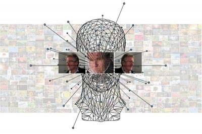 Los algoritmos - ocastrowork. com