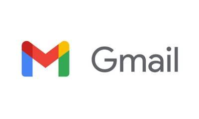 Nuevo logo de Gmail : llega Workspace