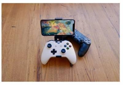 35% de los gamers a nivel mundial ya están suscritos a un servicio de gaming