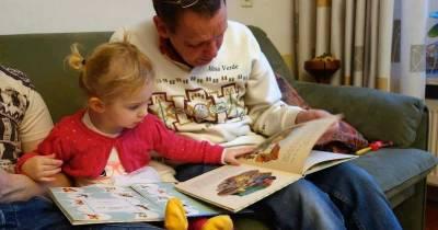 Beneficios de la lectura: cómo motivar a los niños