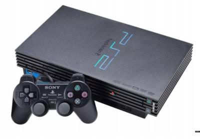 ¿Podrá Playstation 5 igualar a Playstation 2?