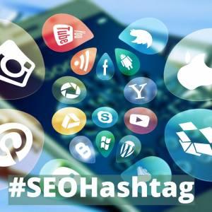 Conoce las mejores Herramientas de #redessociales: la lista con mas de 635 herramientas by #SEOHashtag