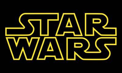 5 Curiosidades sobre Star Wars
