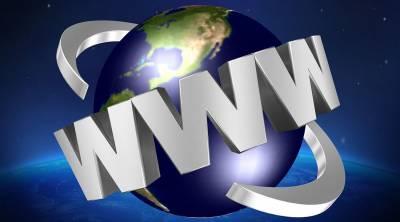 Internet; origen, historia y evolución