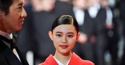 ¿Por qué se suicidan los famosos en Japón?