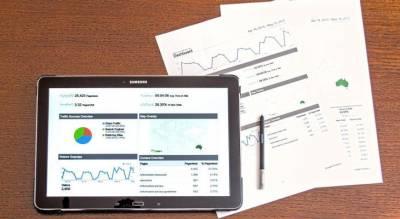 Gestión de comunicaciones y marketing