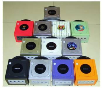 5 juegos inolvidables de Nintendo Gamecube