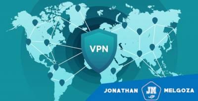 ¿Es posible piratear un sistema conectado a una VPN?