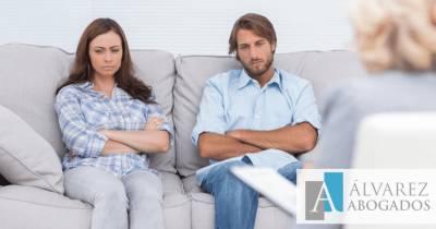Abogados matrimonialistas: divorcio Tenerife   Alvarez Abogados Tenerife