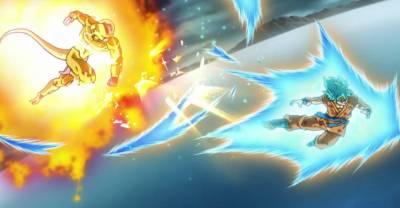 Dragon Ball Super 2020: todo lo que necesitas saber - Series Anime