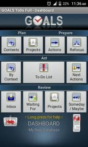 3 Herramientas para la administración de proyectos y tareas
