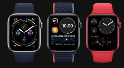 Apple Watch 6, características y ofertas - MasQmoviles