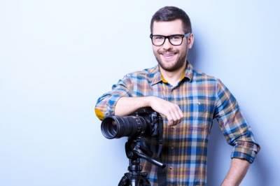 Tips de marketing digital para fotógrafos | Diseñador Web Pedro De la nube