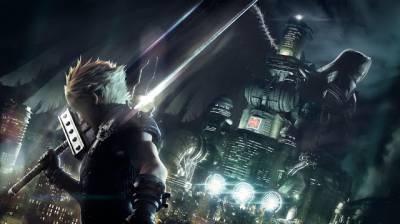 Análisis de Final Fantasy VII Remake