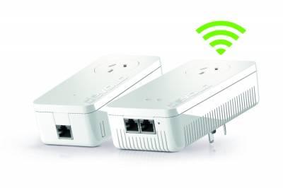 Los mejores repetidores de señal WI-FI - MasQmoviles