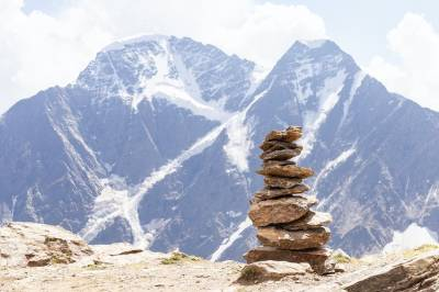 ▷ Izas: Ropa de Montaña desde los Pirineos