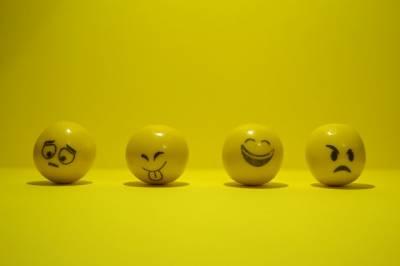 La felicidad como concepto amplio – PsicoEstudioAprendizaje