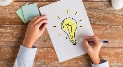 Pon en marcha tu idea: cómo validar una idea de negocio de la manera correcta | Diseñador Web Pedro De la…