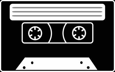 MP3: El Formato Musical de Nuestra Vida