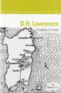 Cerdeña Y El Mar, D. H. Lawrence